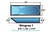 stingray1