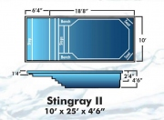 stingray2