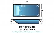 stingray3