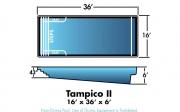 tampico2